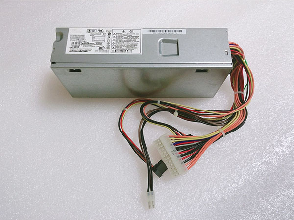 adattatore HP PCA227