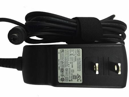 adattatore Dell HP-A0301R3