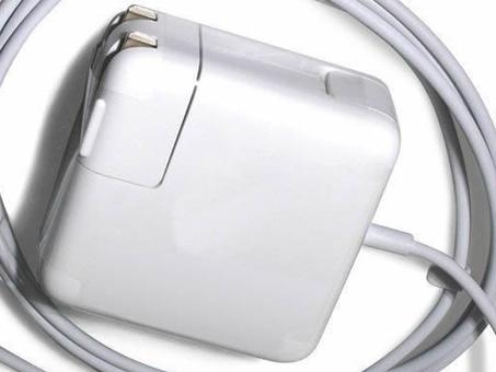 adattatore Apple A1424