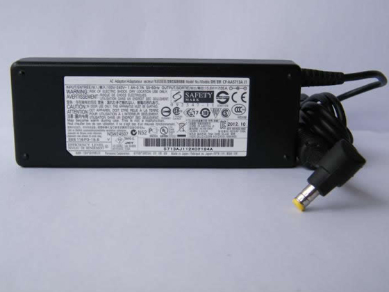 adattatore Panasonic CF-AA5713AM2