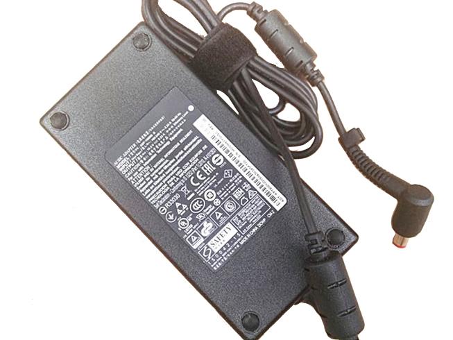 adattatore Acer ADP-180MB