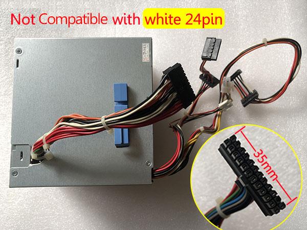 adattatore Dell K345R