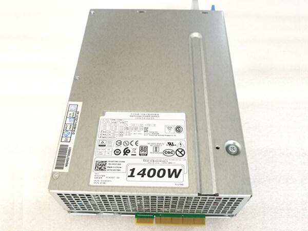 adattatore Dell H1400EF-00