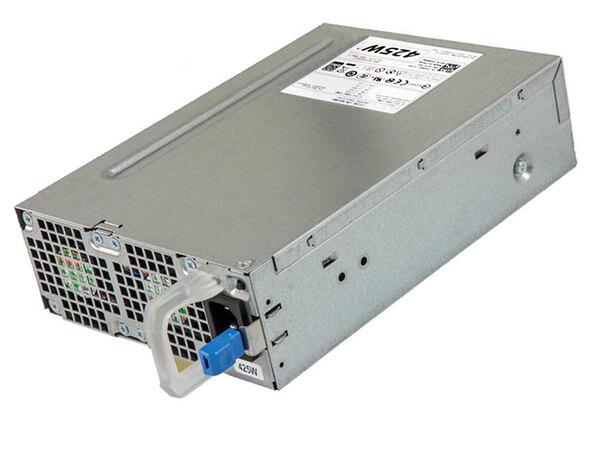 adattatore Dell AC425EF-00