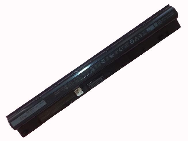Batteria Dell 1KFH3