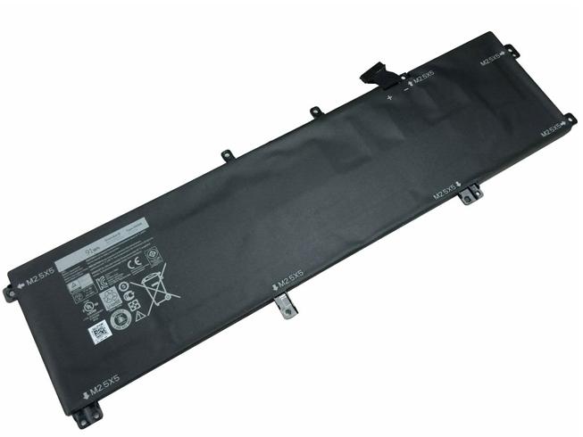 Batteria Dell 245RR