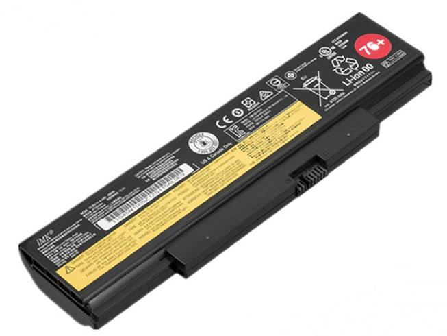 Batteria LENOVO 45N1759#source%3Dgooglier%2Ecom#https%3A%2F%2Fgooglier%2Ecom%2Fpage%2F%2F10000