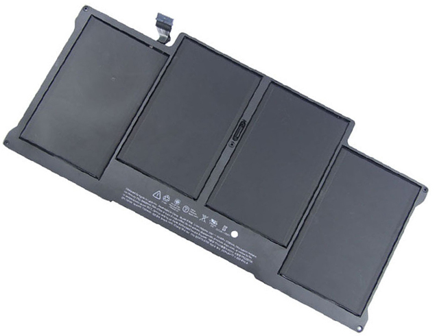 Batteria APPLE A1496