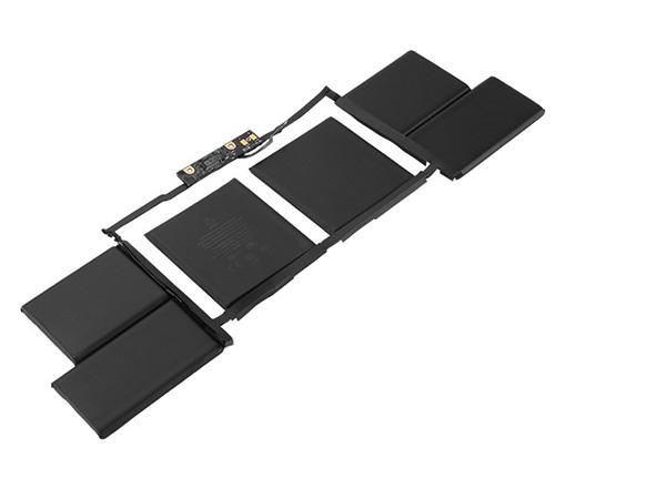 Batteria Apple A1820