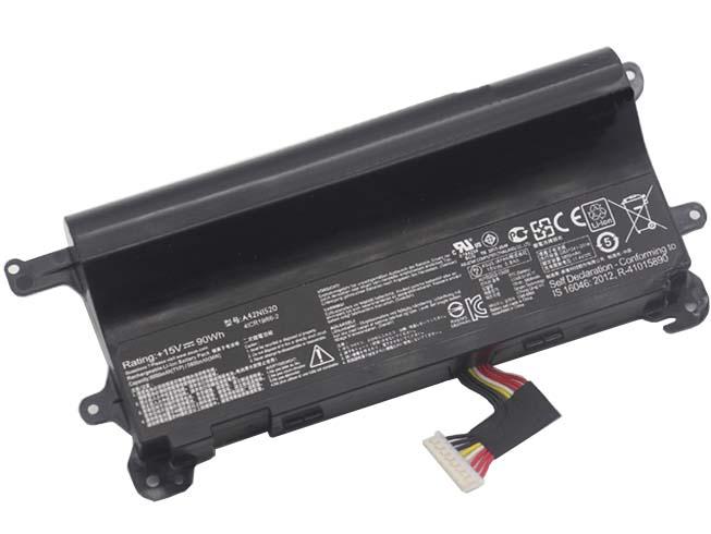Batteria ASUS A42N1520