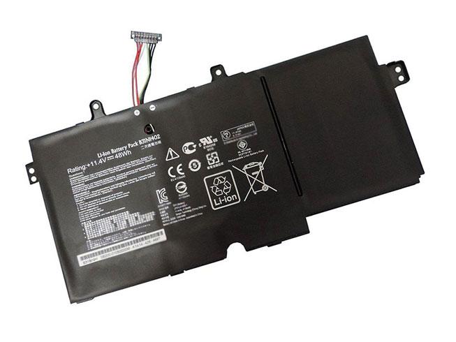 Batteria ASUS B31N1402#source%3Dgooglier%2Ecom#https%3A%2F%2Fgooglier%2Ecom%2Fpage%2F%2F10000