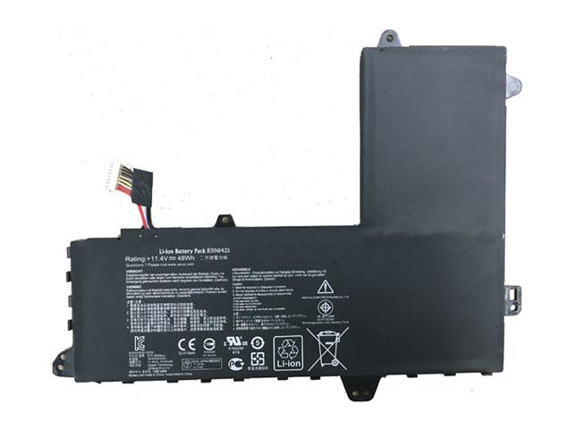 Batteria Asus B31N1425