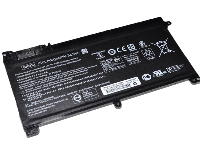 Batteria HP BI03XL