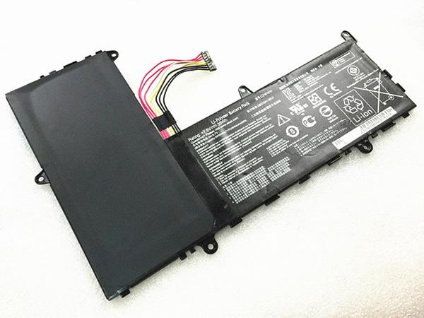 Batteria ASUS C21N1414