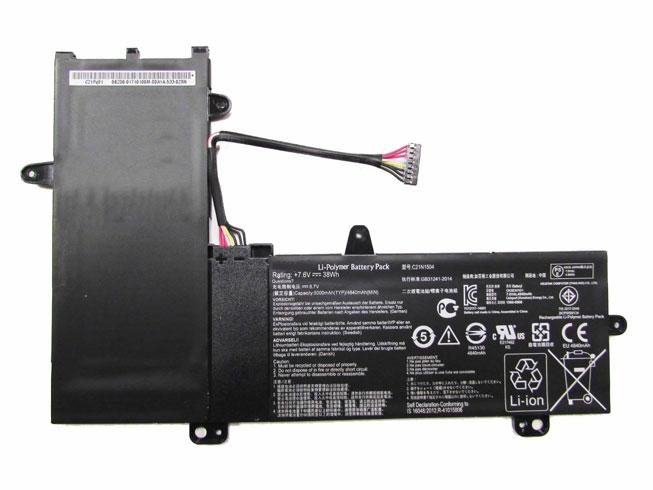 Batteria Asus C21N1504