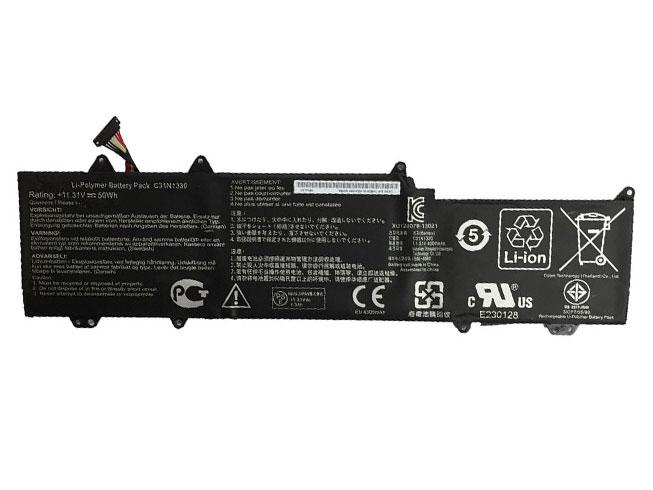 Batteria ASUS C31N1330