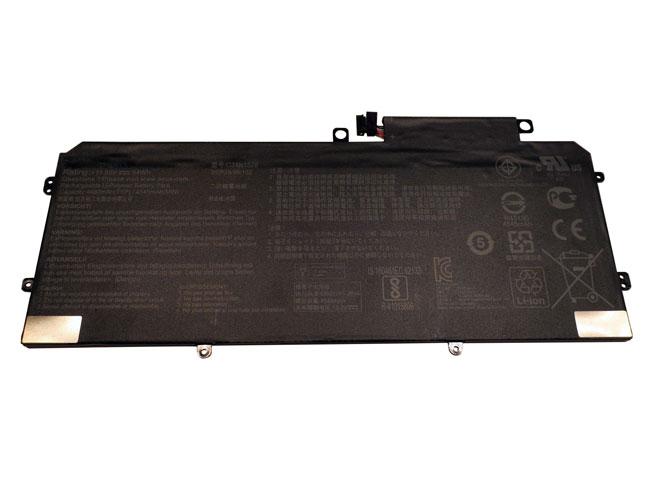 Batteria Asus C31N1528