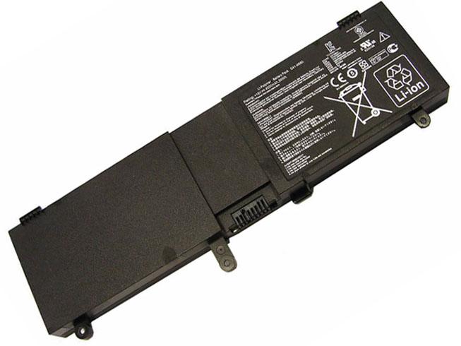 Batteria ASUS C41-N550