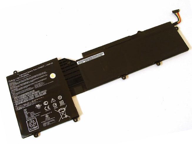 Batteria Asus C41N1337