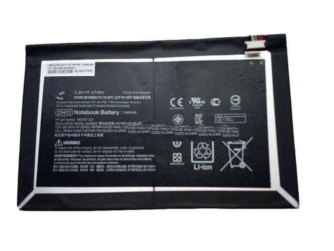 Batteria HP DN02#source%3Dgooglier%2Ecom#https%3A%2F%2Fgooglier%2Ecom%2Fpage%2F%2F10000