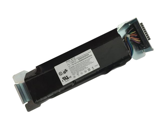 Batteria IBM 46C8872