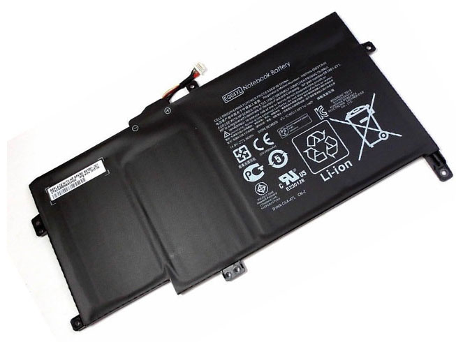 Batteria HP EG04XL