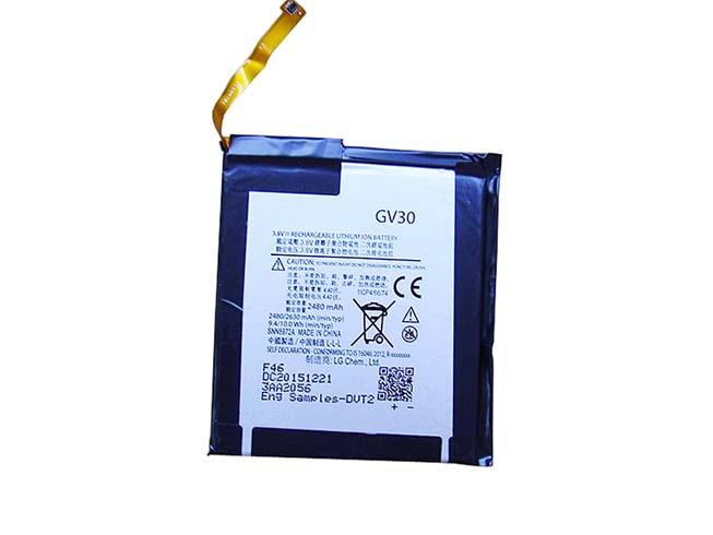 Batteria Motorola GV30