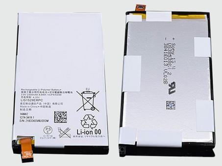 LIS1529ERPC.jpg