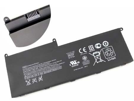 Batteria HP LR08XL