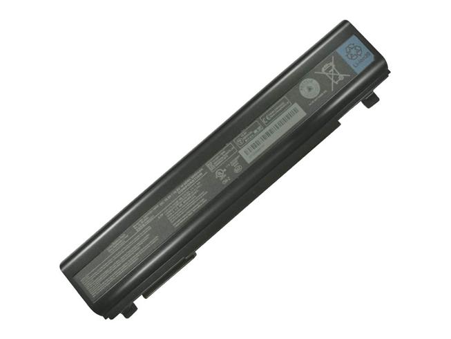 Batteria Toshiba PA5162U-1BRS