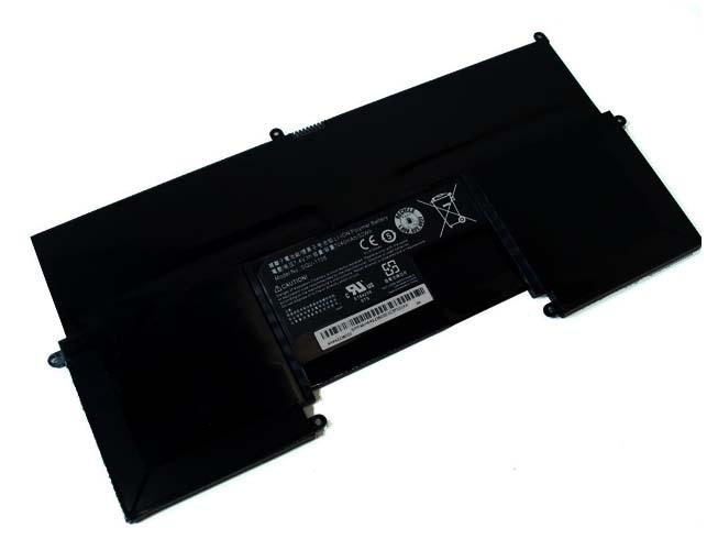 Batteria Vizio AHA42236000