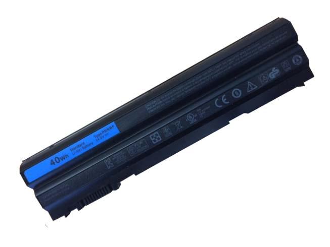 Batteria Dell T54FJ