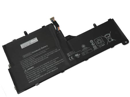 Batteria HP 725606-001
