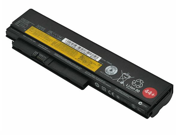 Batteria Lenovo 45N1025