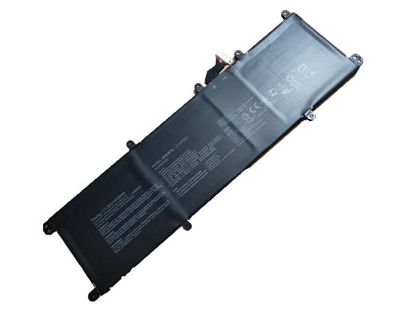 Batteria ASUS C31N1622